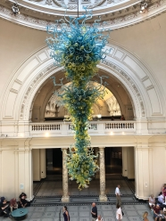 2018-08-03 London Victoria and Albert Museum 24