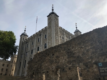 2018-08-04 London Tower 18