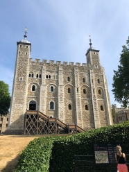 2018-08-04 London Tower 53