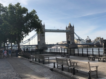 2018-08-04 London Tower 6