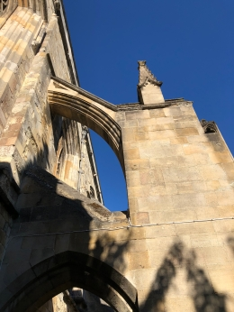 2018-08-05 Winchester Cathedral 11