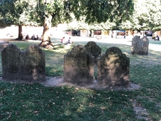 2018-08-05 Winchester cemetary & park 1