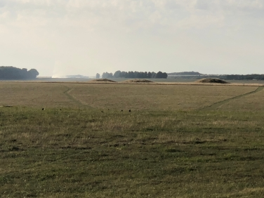 2018-08-06 Stonehenge 10