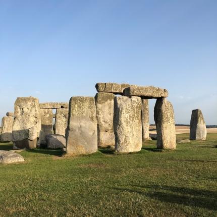 2018-08-06 Stonehenge 14