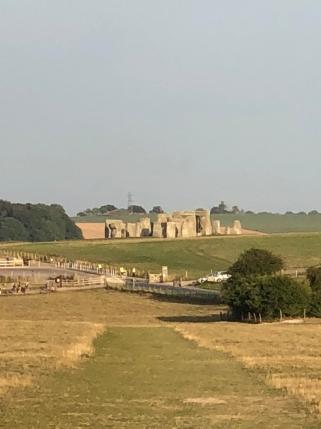 2018-08-06 Stonehenge 22