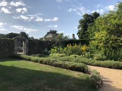 2018-08-06 Wilton Manor Earl of Pembroke's home 13