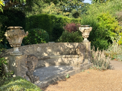 2018-08-06 Wilton Manor Earl of Pembroke's home 14