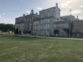 2018-08-06 Wilton Manor Earl of Pembroke's home 6