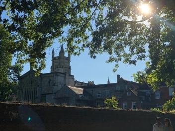2018-08-06 Winchester College 1