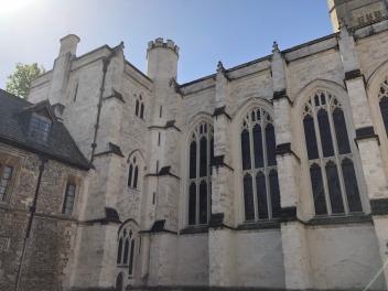 2018-08-06 Winchester College 3