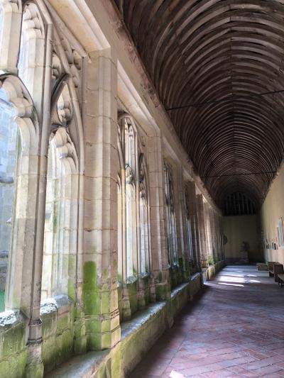 2018-08-06 Winchester College 6