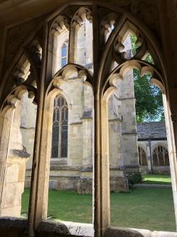 2018-08-06 Winchester College 9
