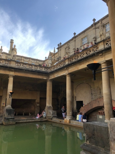2018-08-07 Bath The Baths 28