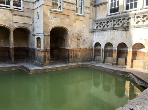 2018-08-07 Bath The Baths 29