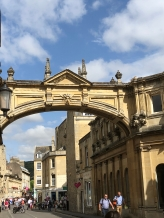 2018-08-07 Bath The Baths 3