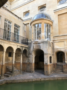 2018-08-07 Bath The Baths 30