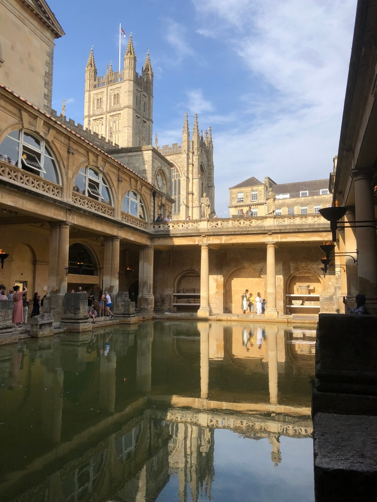 2018-08-07 Bath The Baths 31