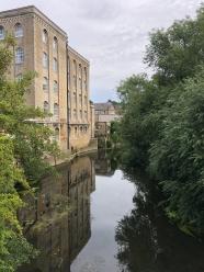 2018-08-09 Bradford on Avon 7