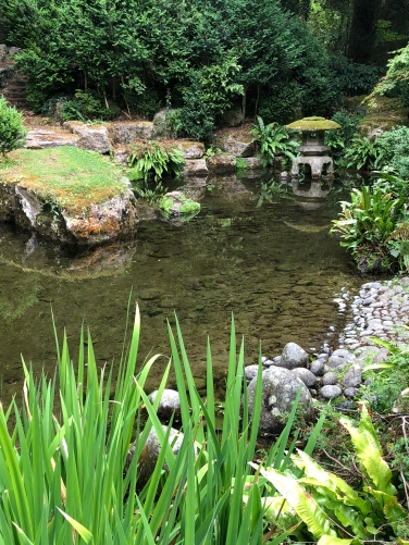 2018-08-09 Bradford on Avon Iford Manor 15
