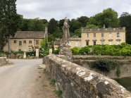 2018-08-09 Bradford on Avon Iford Manor 41