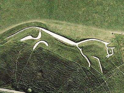 405px-Uffington-White-Horse-sat